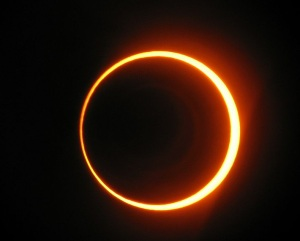 Annular-Solar-Eclipse-2005