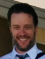 Picture of Dr. David J. Langford, O.D.
